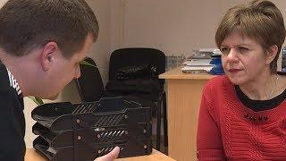 «В помощь семье»: депутаты краснодарской гордумы провели встречу с жителями Гидростроя