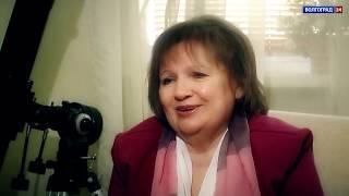 Стержень жизни. Елизавета Иванникова. 25.04.18