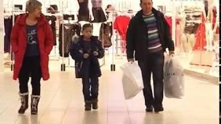 Начата проверка торговых центров Самарской области