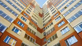 Новости недвижимости - 30.10.18 О прогнозах и трендах рынка недвижимости в Уфе