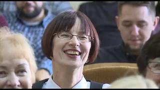 ИОА СО РАН: Рабочая группа «Аэрозоли Сибири»