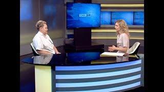 Сотрудник риелторской компании Юлия Верзилова: рынок аренды жилья в Краснодаре растет стремительно