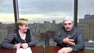 """Продюсер фильма """"Тобол"""" Олег Урушев рассказал о грядущей премьере"""
