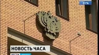 Областная прокуратура проверит 334 депутата местных дум региона