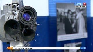 «Вести» проведут кастинг ведущих на площади Ленина в День города