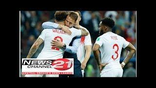 England suffer agonising loss but World Cup has restored faith and pride in Three Lions