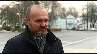 В Переславле в рамках проекта «Решаем вместе!» отремонтировано 22 объекта