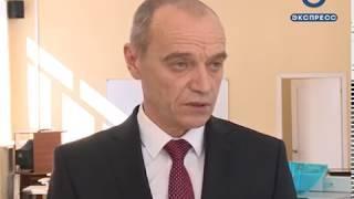 В Пензенской области к 1 сентября планируют провести капремонт 30 школ