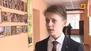 В Шумерле грядут выборы. На этот раз молодежного парламента.