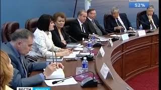 Лауреатом Национальной премии имени Валентина Распутина стал иркутский писатель Анатолий Байбородин