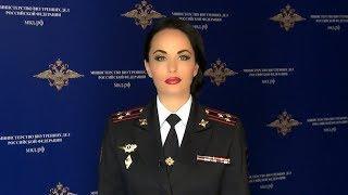 Следственными органами МВД России переданы в суд материалы уголовного дела о серии квартирных краж
