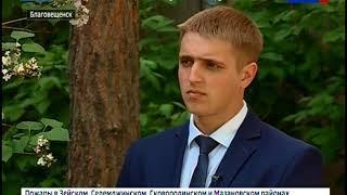 Интервью А Тарасов