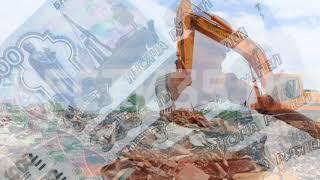 За снос исторического здания вологодский предприниматель заплатит штраф
