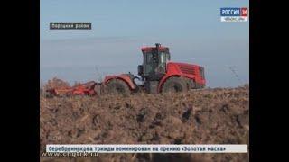 Депутаты Госсовета Чувашии обсудили  плюсы и минусы прихода китайских инвесторов на чувашскую землю