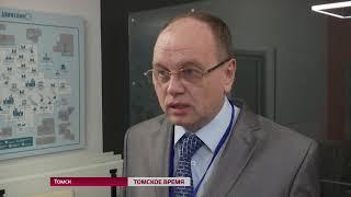 """В Томске прошёл форум """"Воспитание без наказания"""""""