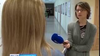 В Калининградской области распределили бесплатное эфирное время для предвыборных дебатов