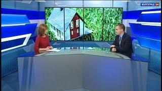 Дачная амнистия. Интервью. Дмитрий Самофалов