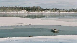Более 40 пунктов временного размещения в Югре готовы принять пострадавших при паводке