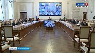 Власти выдадут по 5 тысяч рублей участникам ВОВ ко Дню Победы