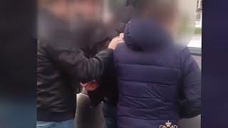Житель Сочи собирался заказать убийство своей семьи за 3 миллиона рублей