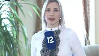Омск: Час новостей от 5 февраля 2018 года (17.00)