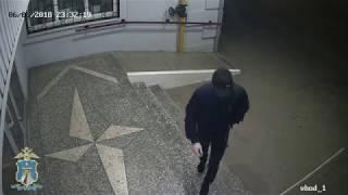 Жители Татарстана украли из банкомата Будённовска 455 тысяч рублей
