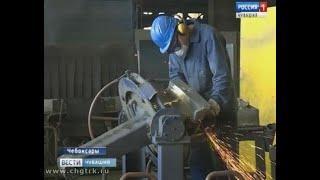 Предприятия Концерна «Тракторные заводы» наращивают производство и ищут новых рабочих