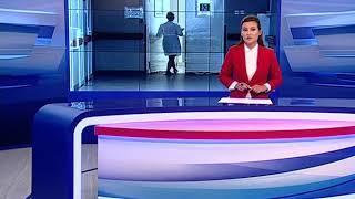 Новые подробности о пострадавших после падения крана в Ярославле