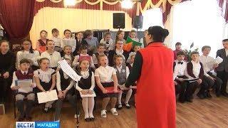 Споют в честь Дня славянской письменности и культуры