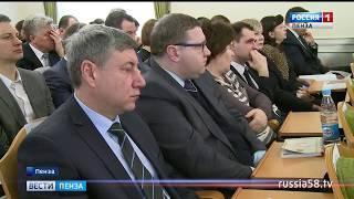 В Пензенской области подтвержден 31 случай гриппа