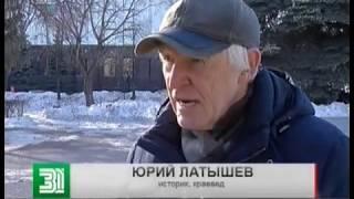Снесут по-тихому? Судьбу здания челябинского аэропорта решат на закрытом совещании