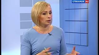 Прямой разговор с Василием Орловым
