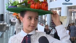 Белозерцев поздравил отличившихся женщин с 8 Марта