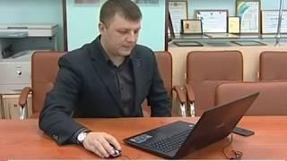 """Акция """"фото на выборах"""""""