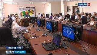В Марий Эл на реализацию проектов местных инициатив выделено 25 миллионов рублей - Вести Марий Эл