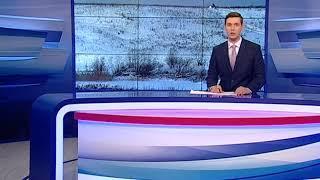 Ярославец замерз насмерть, охраняя сломавшийся снегоход