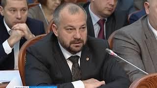 Владельцы автомобилей задолжали региональномубюджету более миллиарда рублей