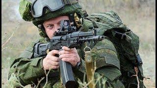 Азербайджан НАПАДАЕТ, Армения зовет на помощь Россию, Москва вмешивается и…– СЦЕНАРИЙ ВОЙНЫ