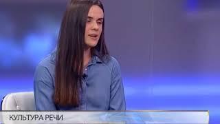03.04.18 программа «Арт&Факты»