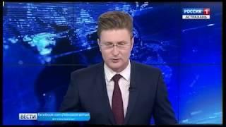В Астрахани продолжается борьба с рекламой наркотических веществ