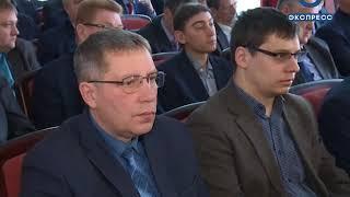 В Пензенской области готовятся к масштабному половодью