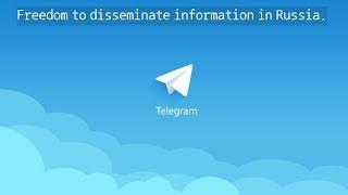 Трансляция митинга против блокировки Telegram (Проспект Академика Сахарова, Москва)