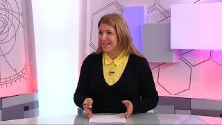 "Программа ""В центре внимания"":Александр Зеленин ."