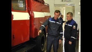 Николай Акифьев. Народное признание от 28.09.2018