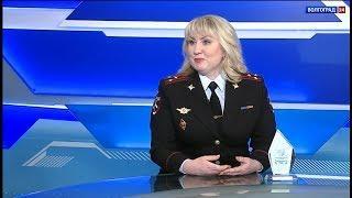 Интервью. Светлана Смольянинова, обладатель национальной премии «Женщина года - 2017»