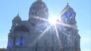 На Дону Покров Пресвятой Богородицы могут сделать выходным днем