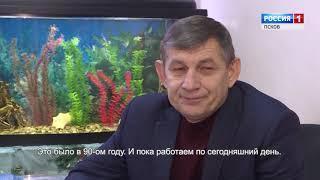 """""""Оптимисты 5"""" Прграмма Ирины Медведкиной 1.12.18"""