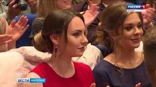 Выпускников Мединститута ждут в районах Карелии