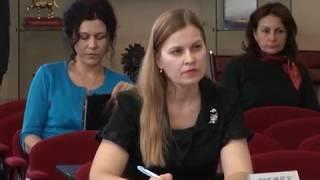 Итоги визита делегации Биробиджана в г.Ичунь КНР подвели в мэрии города(РИА Биробиджан)