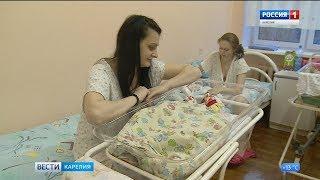 Кто может претендовать на выплаты за первого ребенка и как получить деньги?